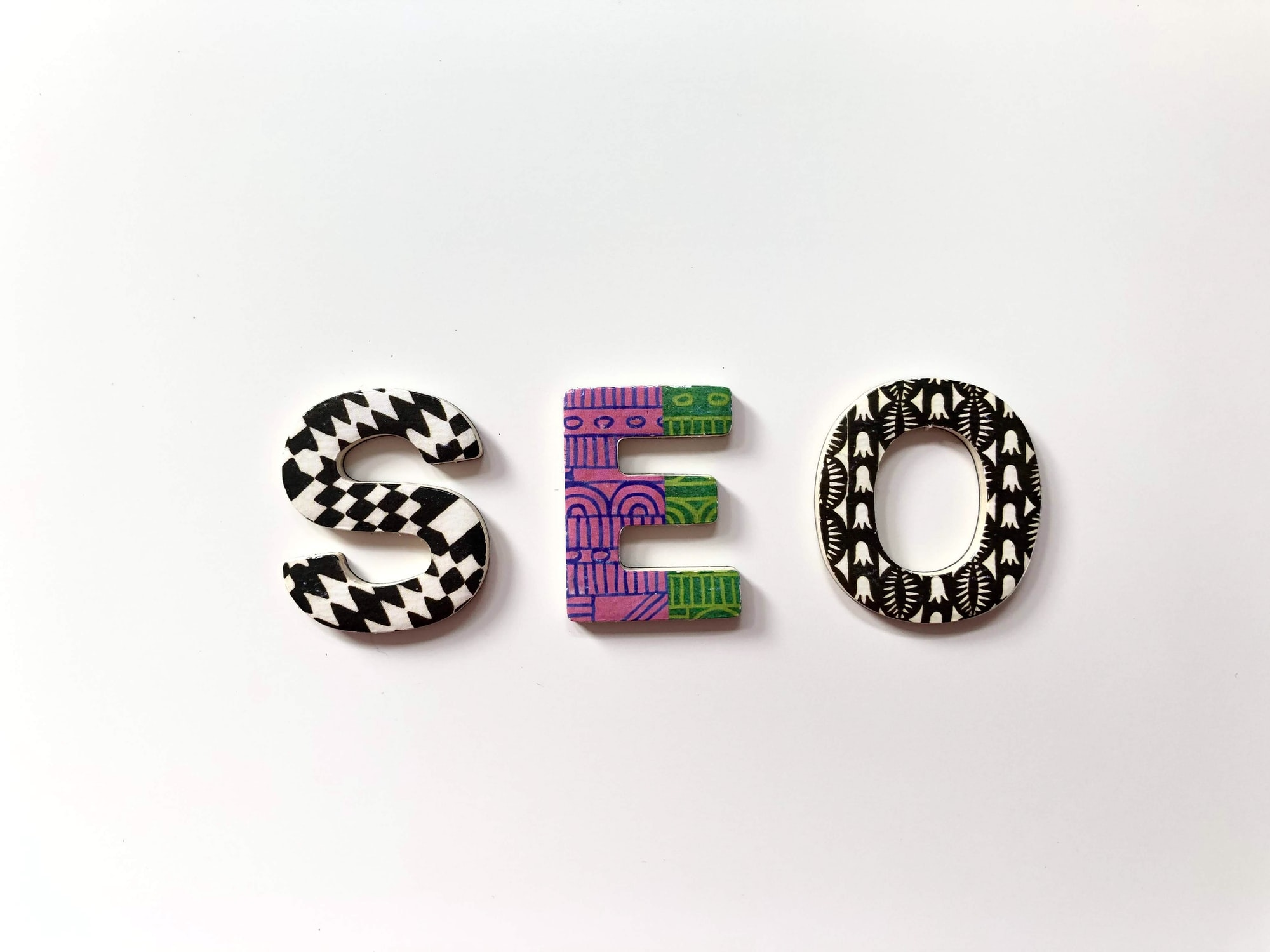 7 Most Ethical Ways To Improve Your SEO